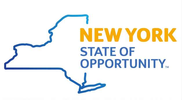 New York State Certification